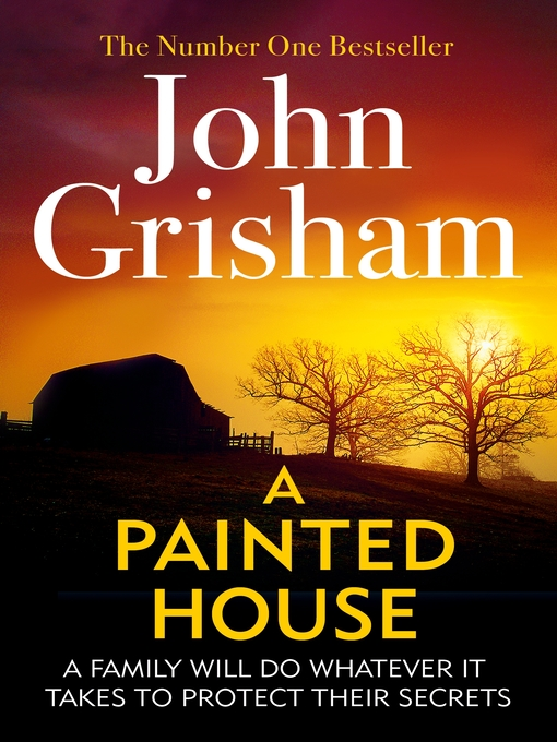 A Painted House (eBook)